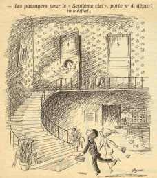 les-amoureux-de-peynet-dessin-art-saint-valentin-104