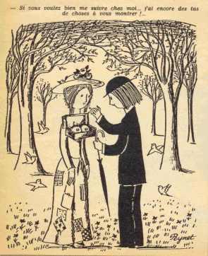 les-amoureux-de-peynet-dessin-art-saint-valentin-15