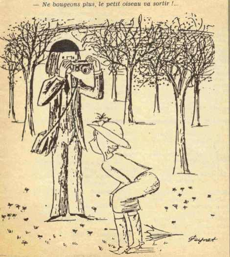 les-amoureux-de-peynet-dessin-art-saint-valentin-21