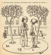 les-amoureux-de-peynet-dessin-art-saint-valentin-22