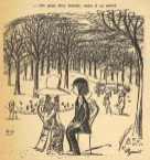 les-amoureux-de-peynet-dessin-art-saint-valentin-32