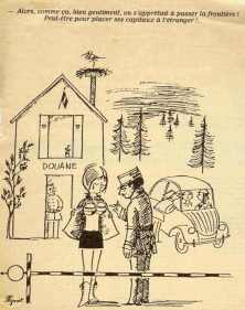 les-amoureux-de-peynet-dessin-art-saint-valentin-45
