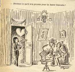 les-amoureux-de-peynet-dessin-art-saint-valentin-52