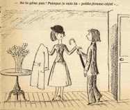 les-amoureux-de-peynet-dessin-art-saint-valentin-57