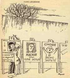 les-amoureux-de-peynet-dessin-art-saint-valentin-67