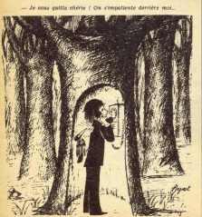 les-amoureux-de-peynet-dessin-art-saint-valentin-69