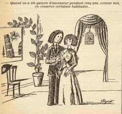 les-amoureux-de-peynet-dessin-art-saint-valentin-78