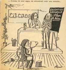 les-amoureux-de-peynet-dessin-art-saint-valentin-79