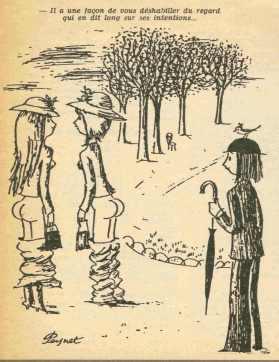 les-amoureux-de-peynet-dessin-art-saint-valentin-85