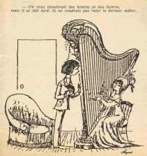 les-amoureux-de-peynet-dessin-art-saint-valentin-87
