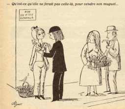 les-amoureux-de-peynet-dessin-art-saint-valentin-88
