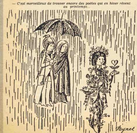 les-amoureux-de-peynet-dessin-art-saint-valentin-89