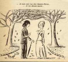 les-amoureux-de-peynet-dessin-art-saint-valentin-91
