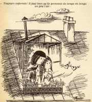 les-amoureux-de-peynet-dessin-art-saint-valentin-99