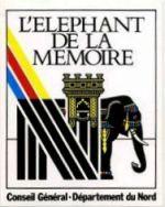 Conseil-general-du-nord-l-elephant-de-la-memoire