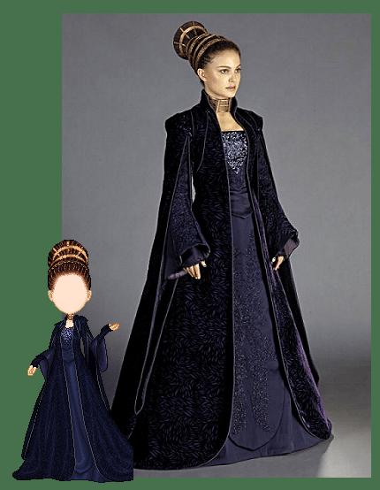 robe18grap