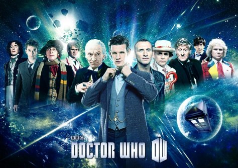 doctor-who-bbc-serie