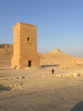 Palmyre-Syrie-2007-UNESCO-F-Bandarin-02