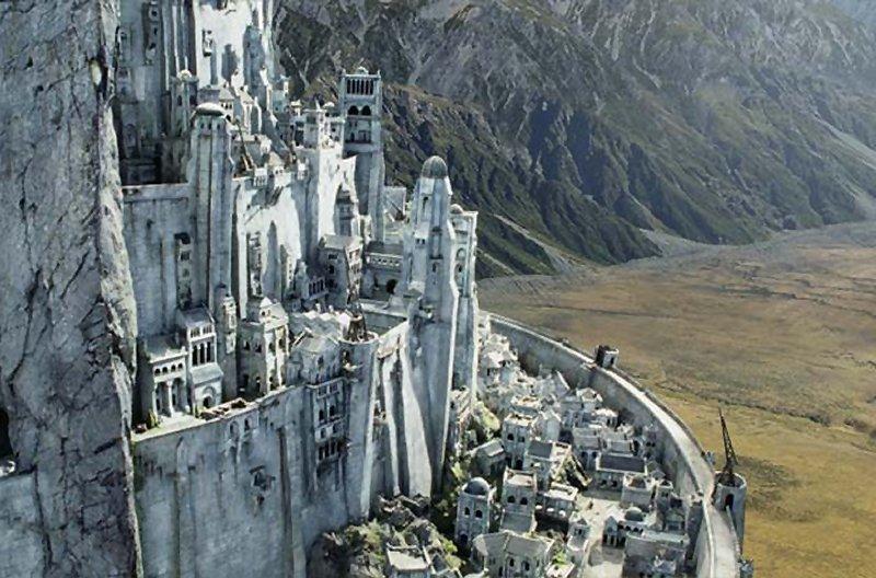 ROTK-Minas-Tirith-Lord-of-the-rings-LOTR-Retour-du-Roi-02