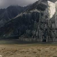 La bataille de Minas Tirith reprend sur... Indiegogo !