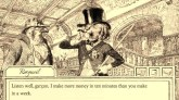 aviary-attorney-jeu-video-gravure-estampe-grandville-04