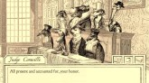aviary-attorney-jeu-video-gravure-estampe-grandville-05