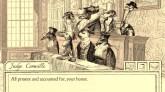 aviary-attorney-jeu-video-gravure-estampe-grandville-05