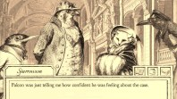 aviary-attorney-jeu-video-gravure-estampe-grandville-06