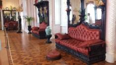 palais-de-pena-palais-portugal-sintra-palace-chateau-palacio-27