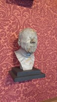 Franz-Xaver-Messerschmitt-Vienne-Belvedere-Heads-Art-Sculpture-15