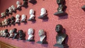 Franz-Xaver-Messerschmitt-Vienne-Belvedere-Heads-Art-Sculpture-16