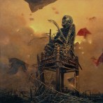 Zdzislaw-Beksinski-peinture-painting-art-artiste-artist-15