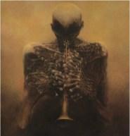 Zdzislaw-Beksinski-peinture-painting-art-artiste-artist-18