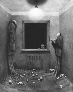 Zdzislaw-Beksinski-peinture-painting-art-artiste-artist-26