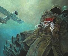 Zdzislaw-Beksinski-peinture-painting-art-artiste-artist-32