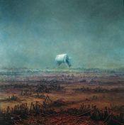 Zdzislaw-Beksinski-peinture-painting-art-artiste-artist-38