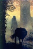 Zdzislaw-Beksinski-peinture-painting-art-artiste-artist-40