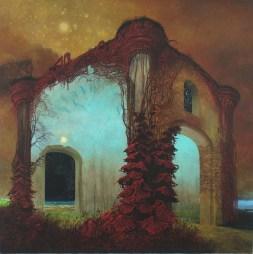 Zdzislaw-Beksinski-peinture-painting-art-artiste-artist-46