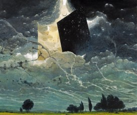 Zdzislaw-Beksinski-peinture-painting-art-artiste-artist-58