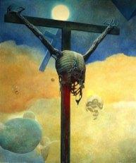 Zdzislaw-Beksinski-peinture-painting-art-artiste-artist-59