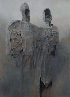 Zdzislaw-Beksinski-peinture-painting-art-artiste-artist-66