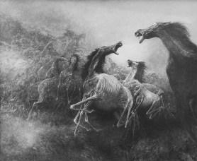 Zdzislaw-Beksinski-peinture-painting-art-artiste-artist-78