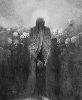 Zdzislaw-Beksinski-peinture-painting-art-artiste-artist-85