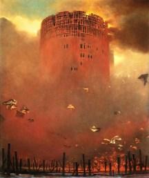 Zdzislaw-Beksinski-peinture-painting-art-artiste-artist-89