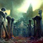 Zdzislaw-Beksinski-peinture-painting-art-artiste-artist-90