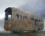 Zdzislaw-Beksinski-peinture-painting-art-artiste-artist-101