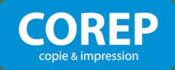 Corep-logo-min1-e1512566290588