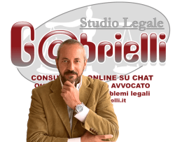 consulenza_online_foto_mg