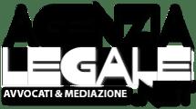 agenzia_legale_logo