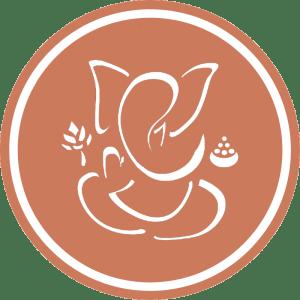 Yoga Civitavecchia Tarquinia Tolfa Allumiere